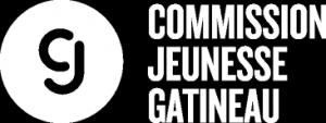 Commission-jeunesse-Gatineau-300x113