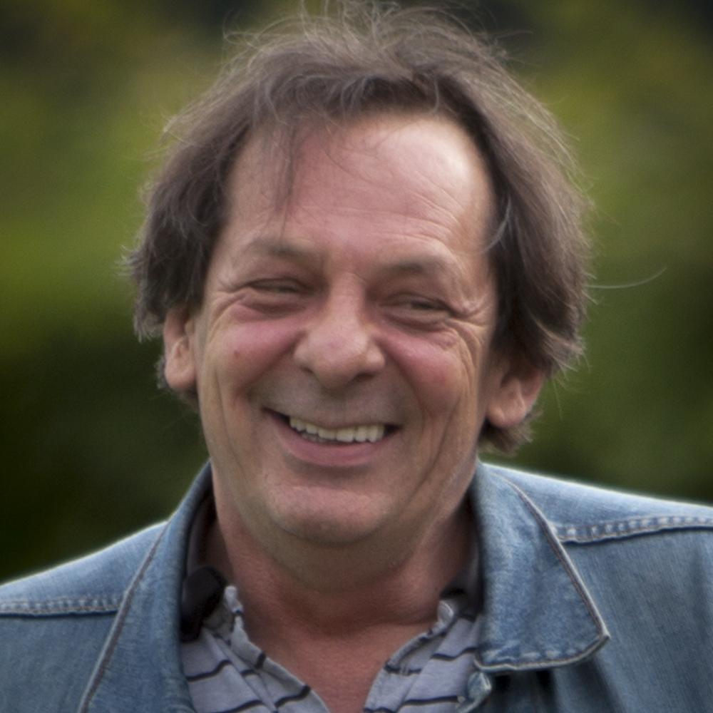 Michel-Sasseville