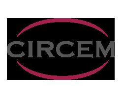 circem3